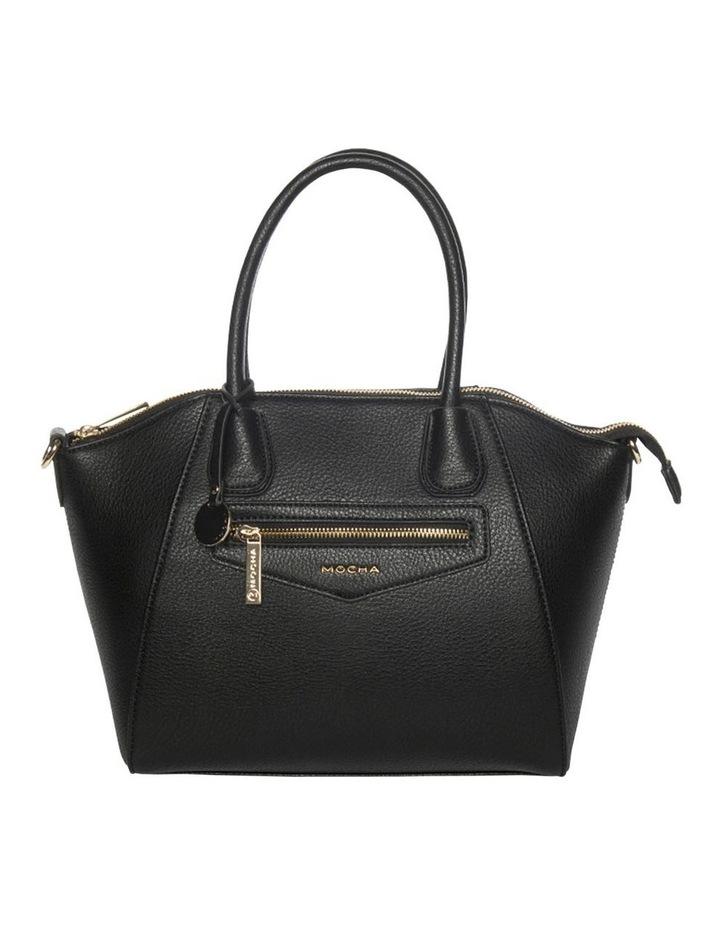 Windsor Handbag-Black image 1