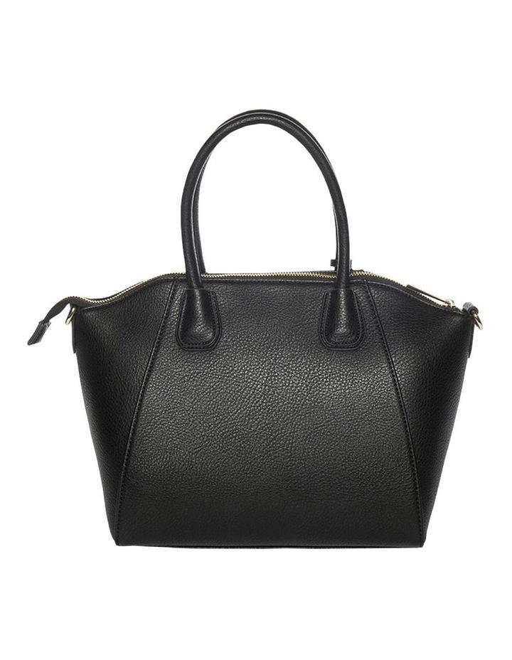 Windsor Handbag-Black image 2