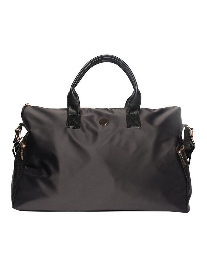 Lifestyle Take Me Out Bag - Black/Rose Gold image 1