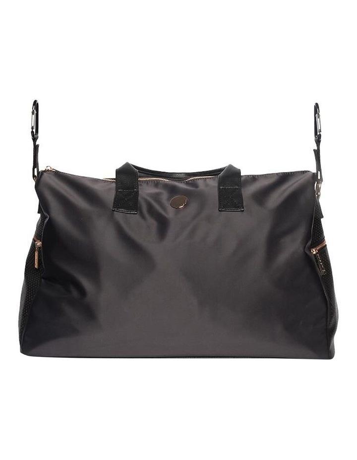 Lifestyle Take Me Out Bag - Black/Rose Gold image 4