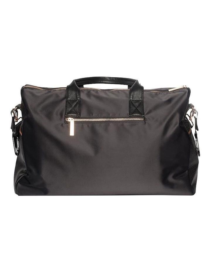 Lifestyle Take Me Out Bag - Black/Rose Gold image 5