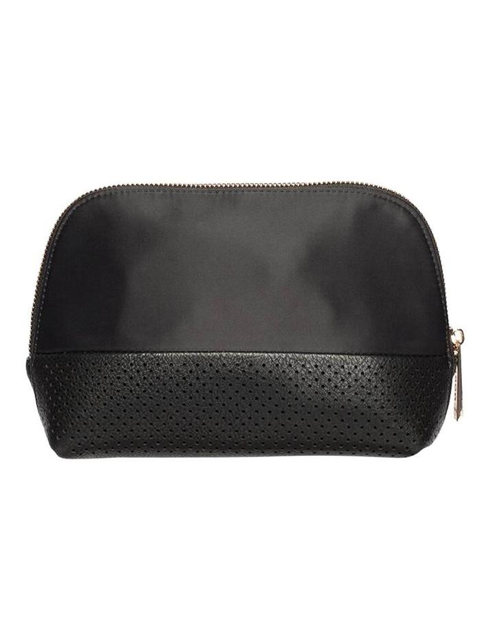 Lifestyle Make Up Bag image 2