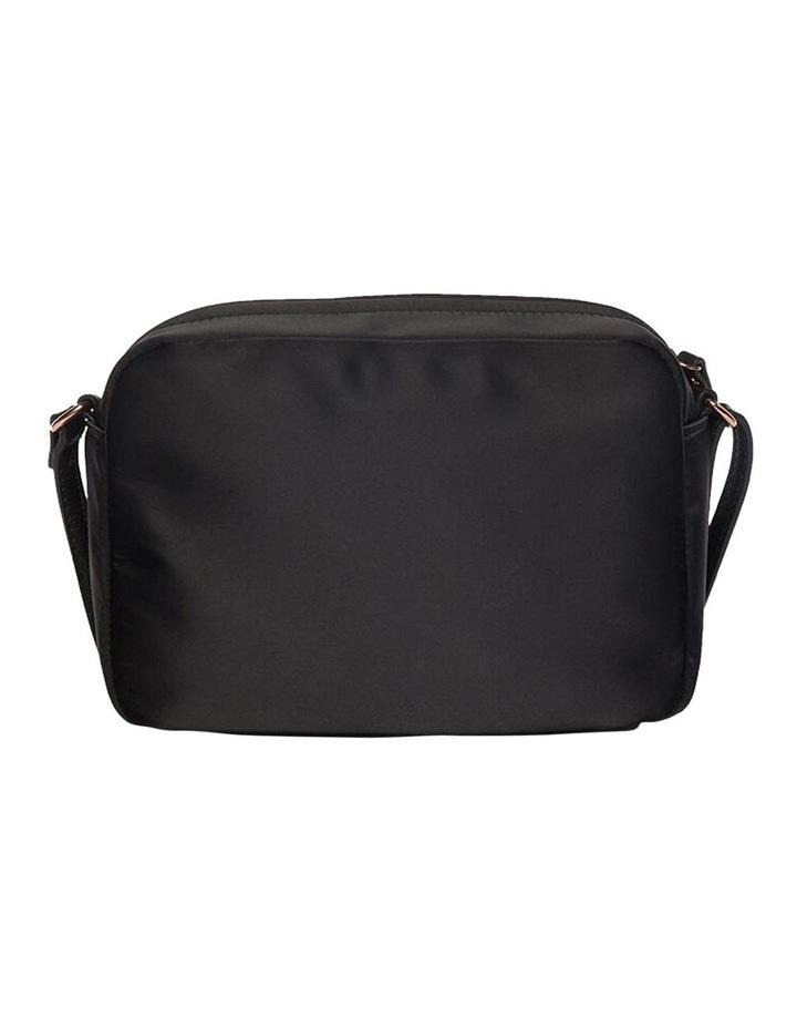 Kimi Black Box Crossbody Bag image 2