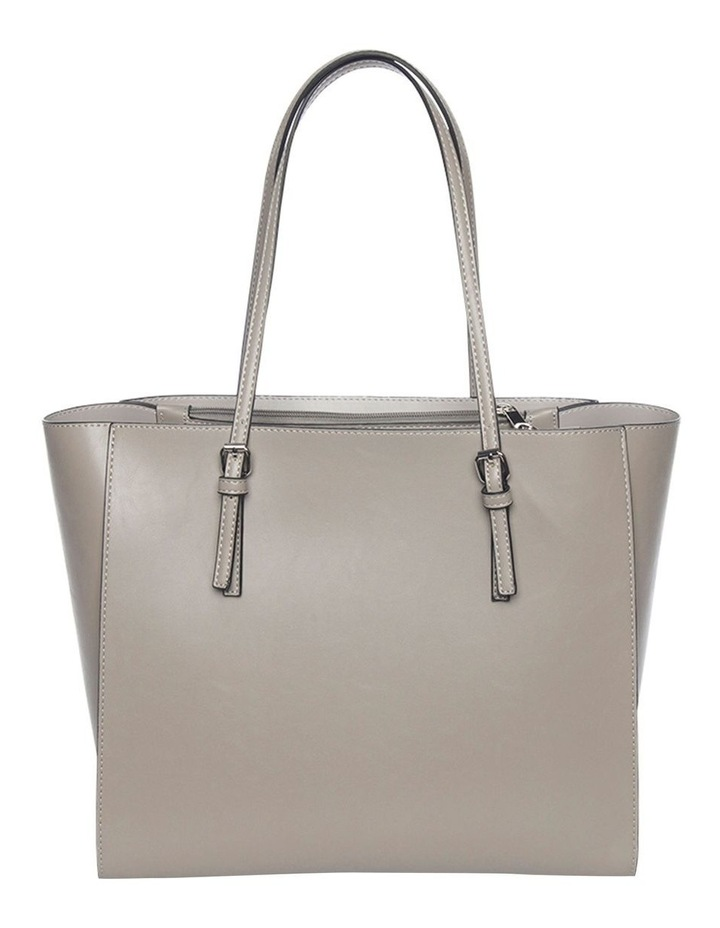 St. James Tote Bag - Grey image 1