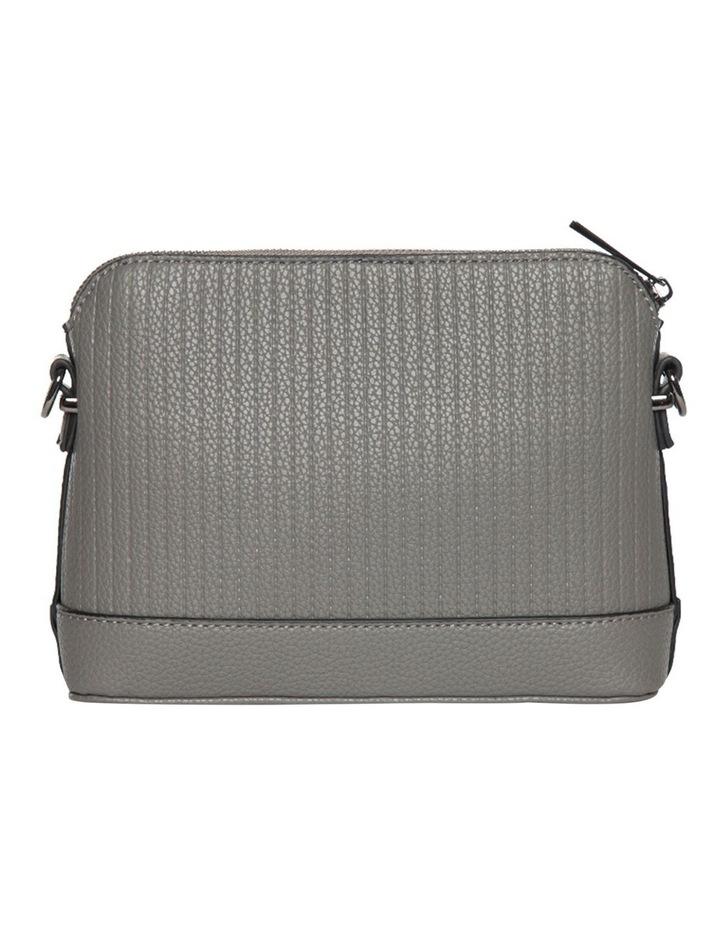 Linni Crossbody Bag - Grey image 1