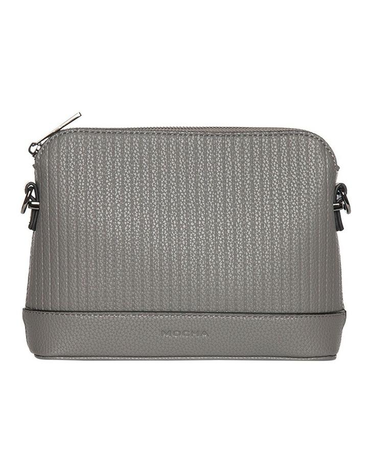 Linni Crossbody Bag - Grey image 2
