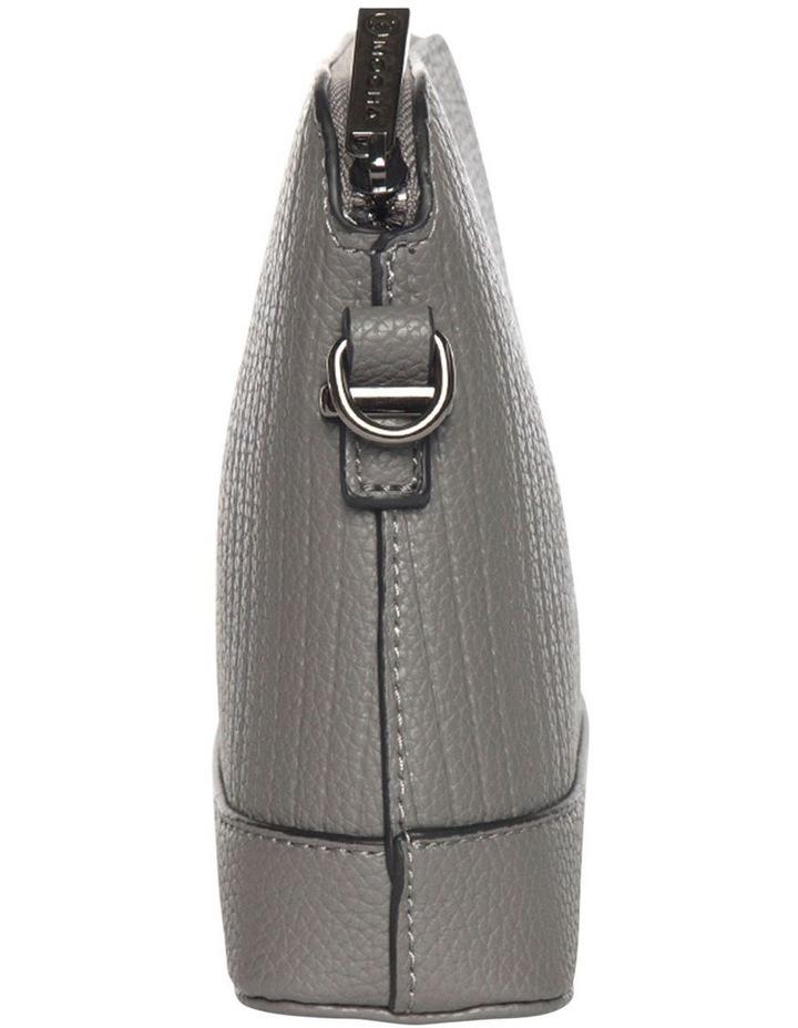 Linni Crossbody Bag - Grey image 3