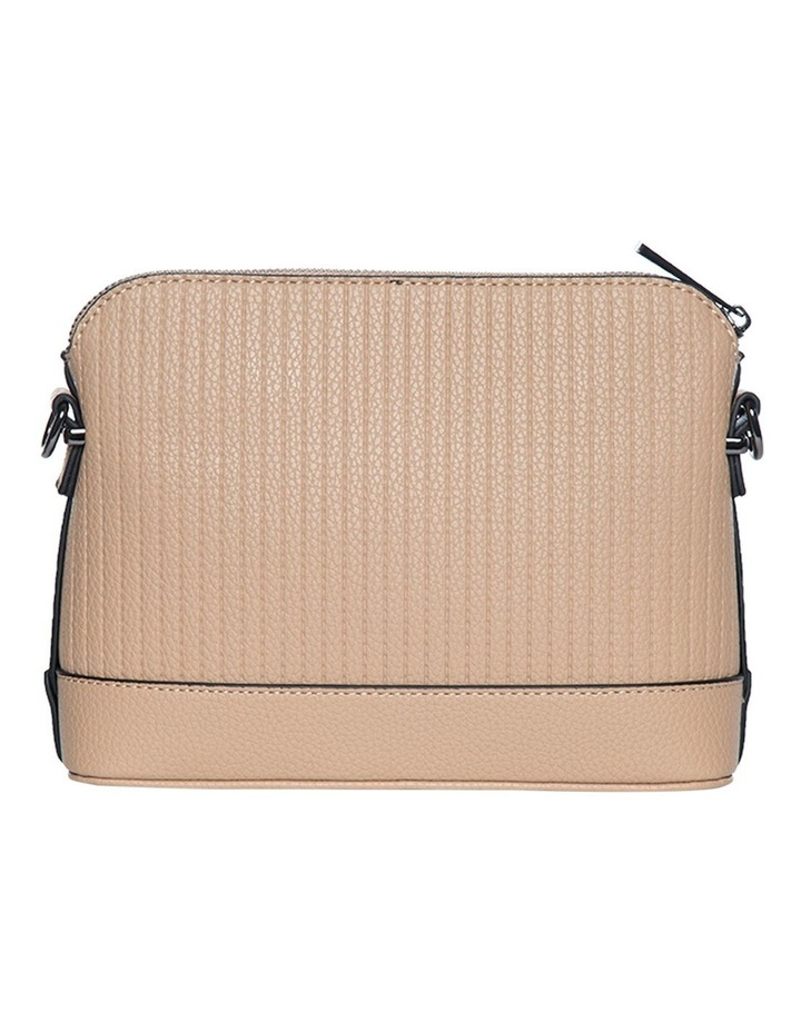 Linni Crossbody Bag - Tan image 1