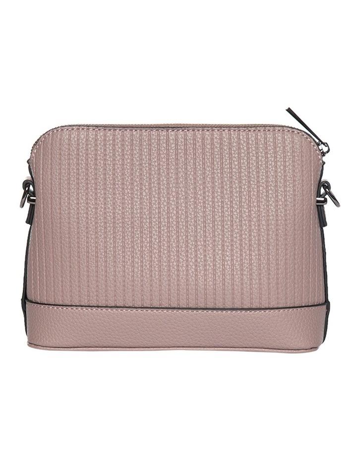 Linni Crossbody Bag - Lavender image 1