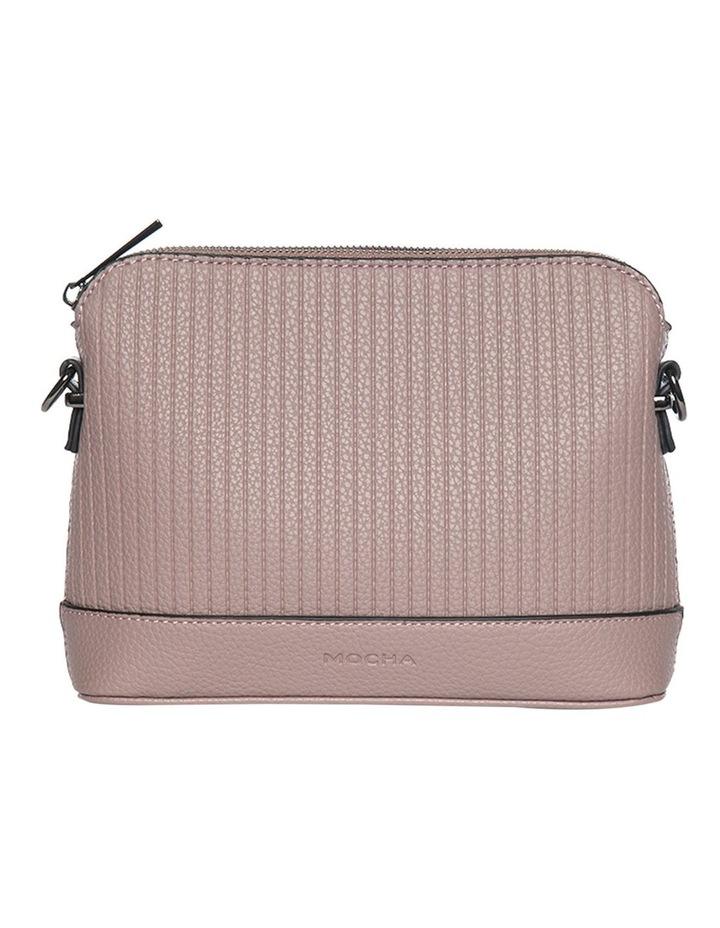 Linni Crossbody Bag - Lavender image 2