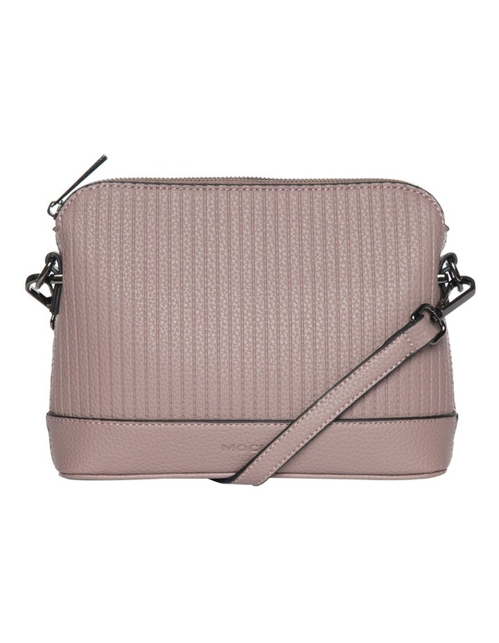 Linni Crossbody Bag - Lavender image 4