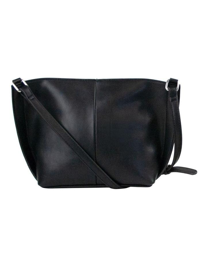 Jamie Crossbody Bag - Black image 2