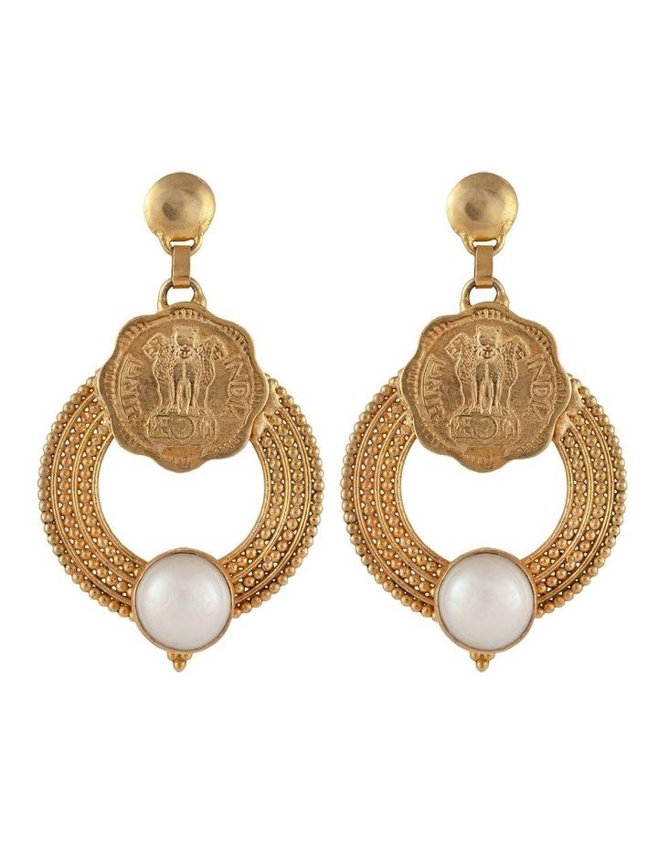 Valerie Earrings image 1