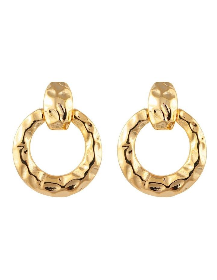 Mia Earrings image 1