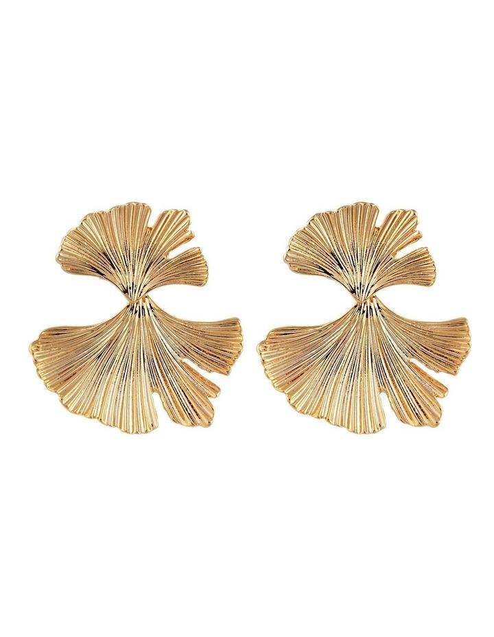 Blaire Earrings image 1