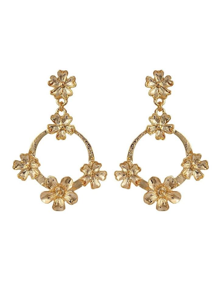 Darcy Earrings image 1