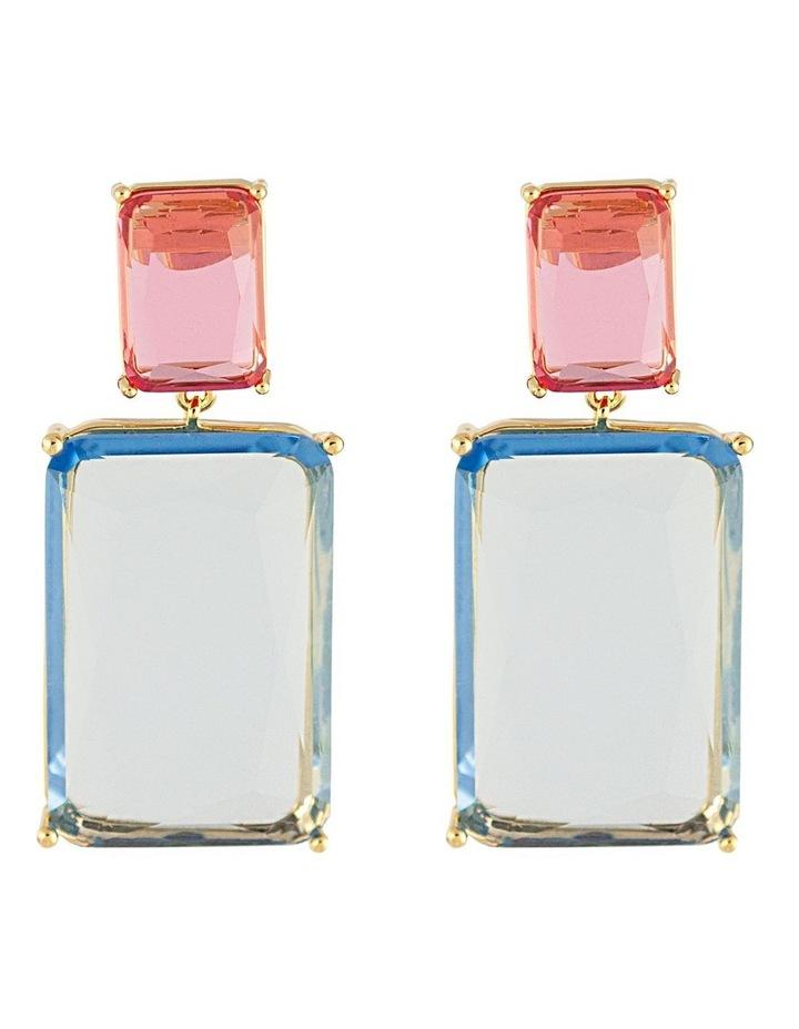 Robin Earrings image 1
