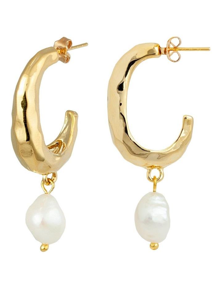 Talia Earrings image 1