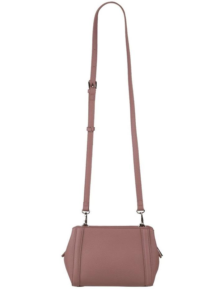 Renee Crossbody Bag - Rose image 3
