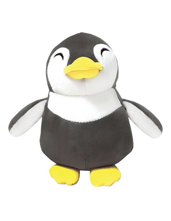 Norma Super Soft Penguin 25cm image 1
