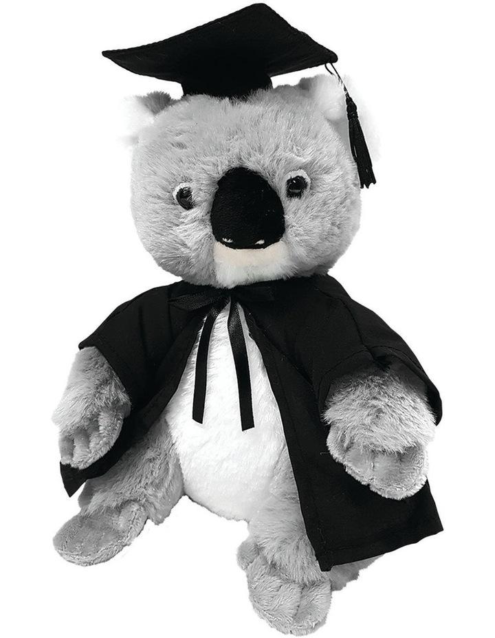 Kacee Graduation Koala 22cm image 1
