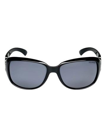 a9ef4ed80b088 Women s Sunglasses