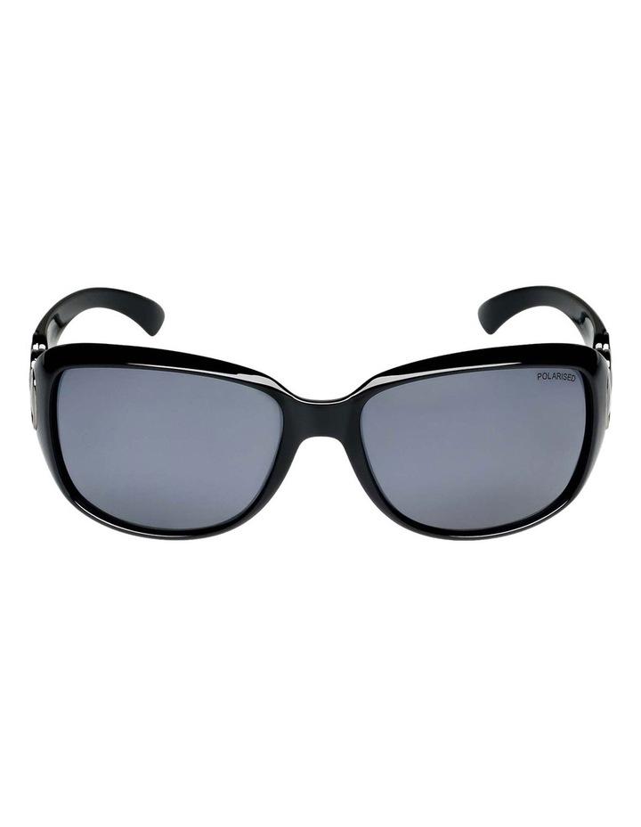 TCC10422011 317910 Polarised Sunglasses image 1