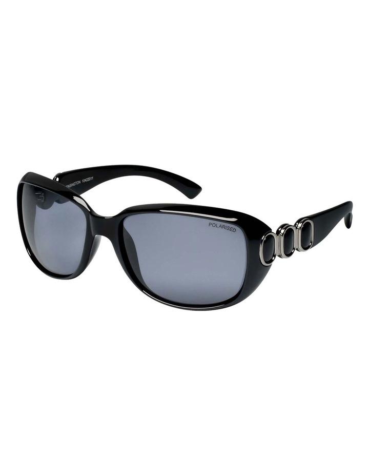 TCC10422011 317910 Polarised Sunglasses image 3