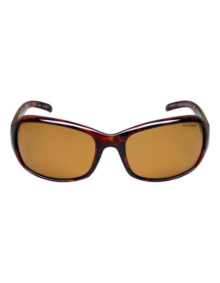 TCC10406020 317850 Polarised Sunglasses image 1