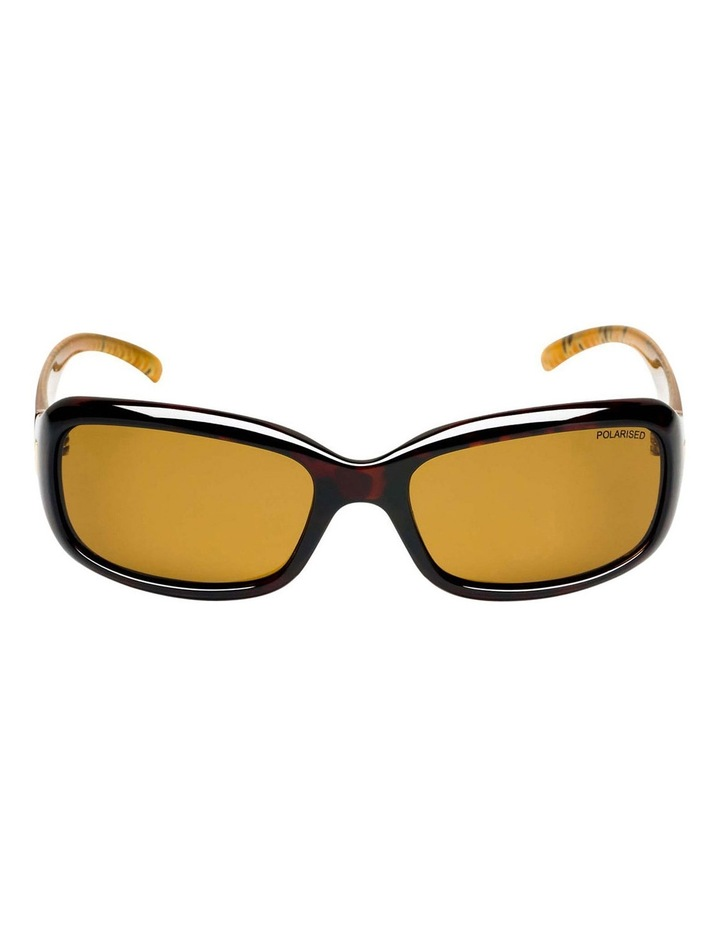 TCC10425080 317891 Polarised Sunglasses image 1