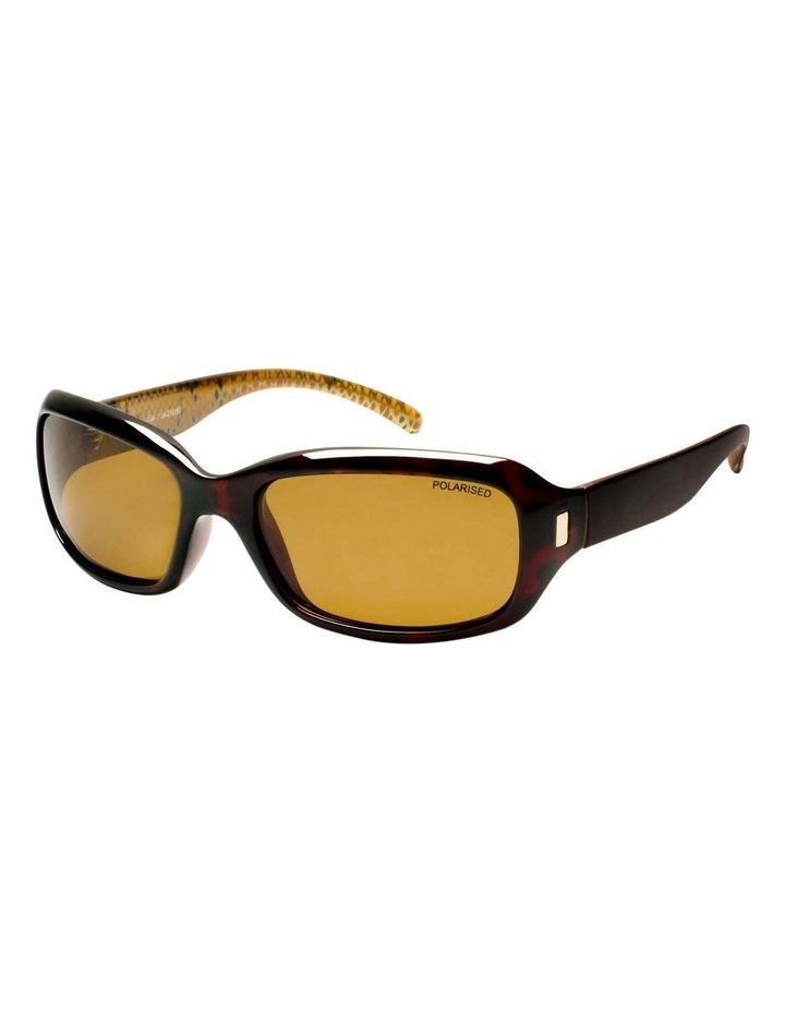 TCC10425080 317891 Polarised Sunglasses image 3