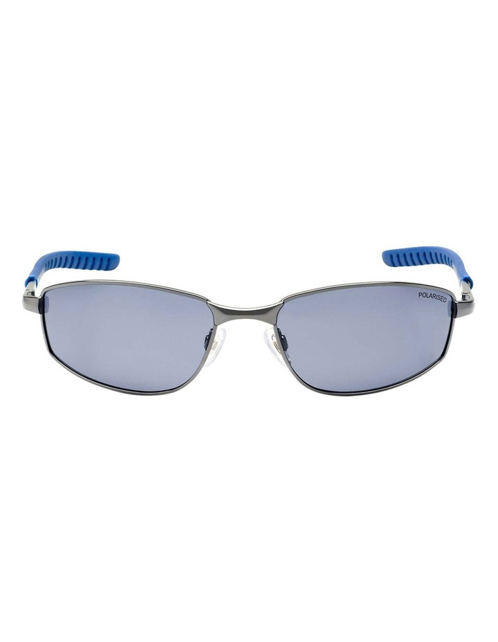 TCC10461031 317892 Polarised Sunglasses image 2