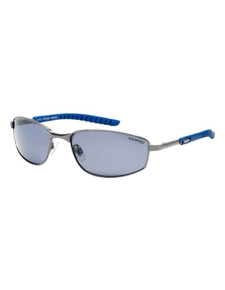 TCC10461031 317892 Polarised Sunglasses image 4