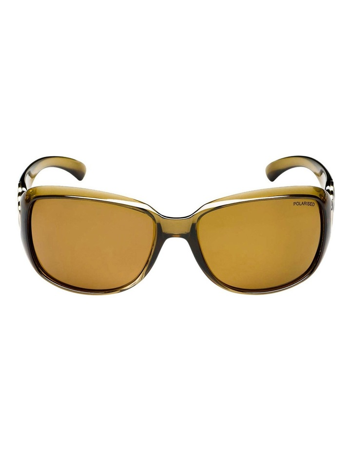 TCC10422140 317909 Polarised Sunglasses image 1