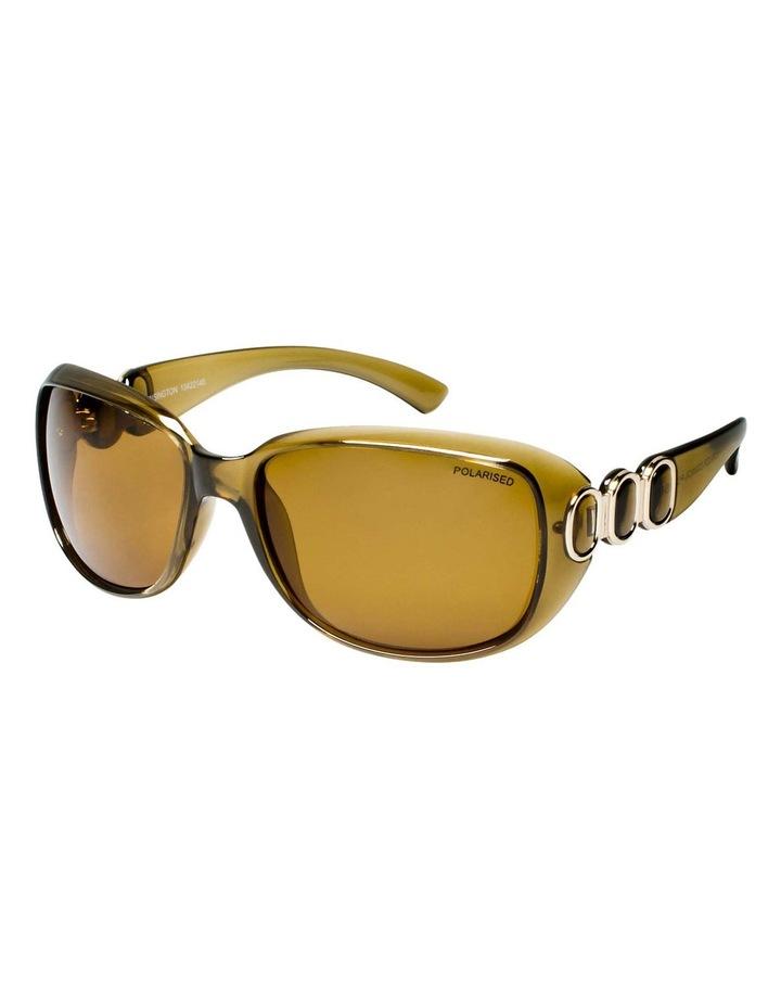 TCC10422140 317909 Polarised Sunglasses image 3