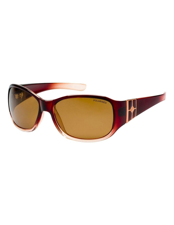 TCC1004622 322950 Polarised Sunglasses image 3