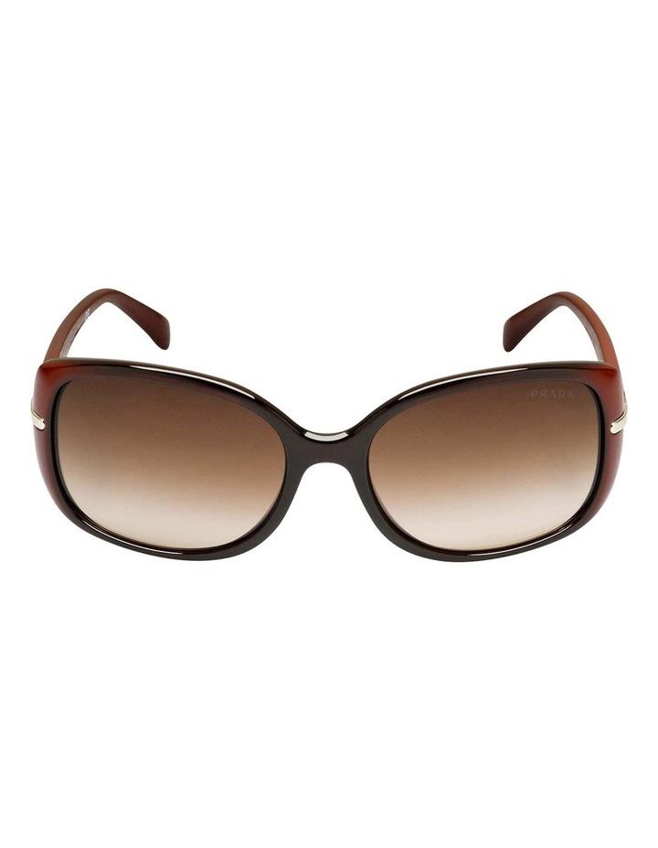 PR 08OS 342282 Sunglasses image 1