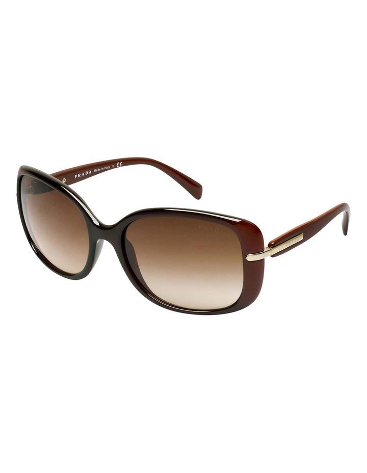 PR 08OS 342282 Sunglasses image 3