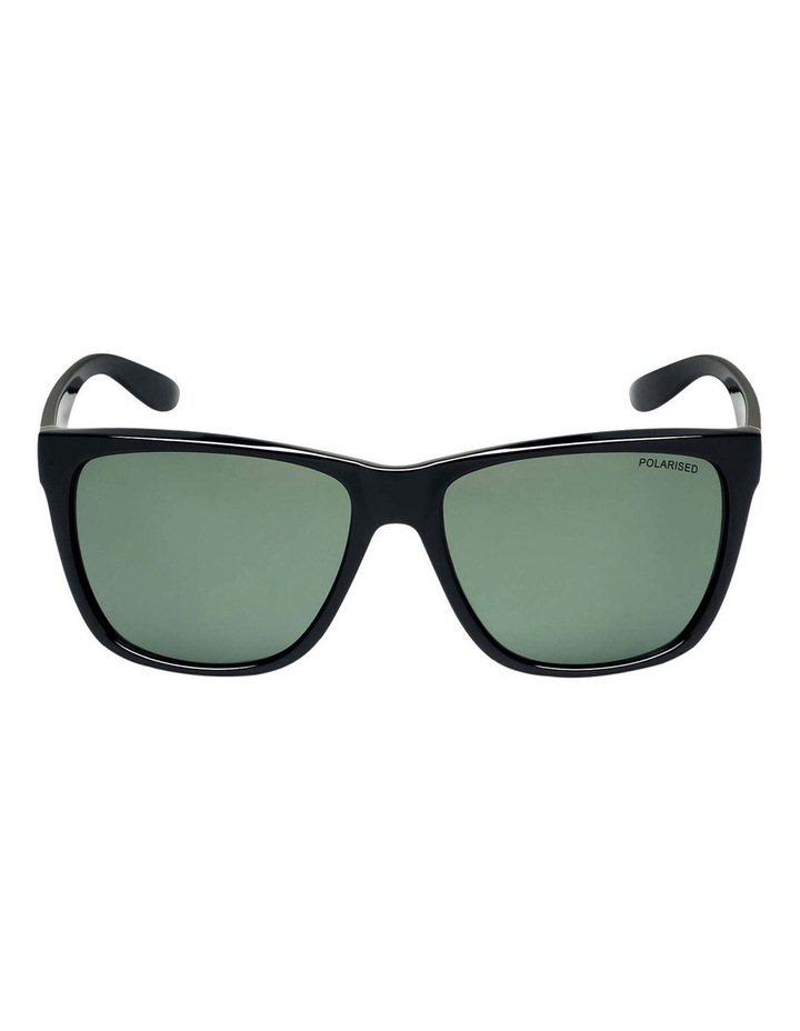 TCC1303935 353967 Polarised Sunglasses image 1