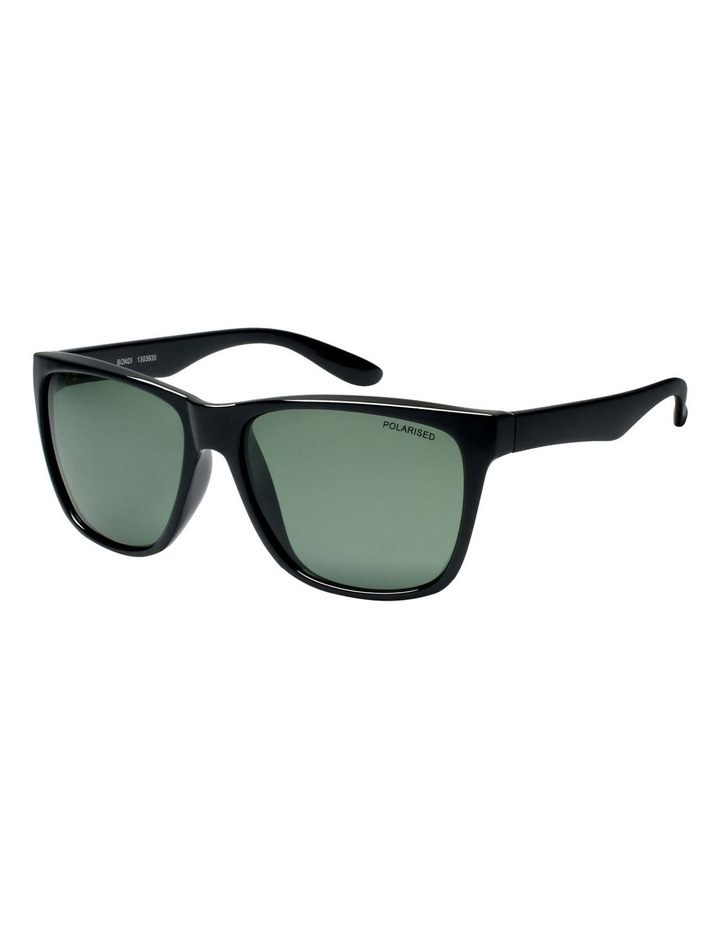 TCC1303935 353967 Polarised Sunglasses image 3