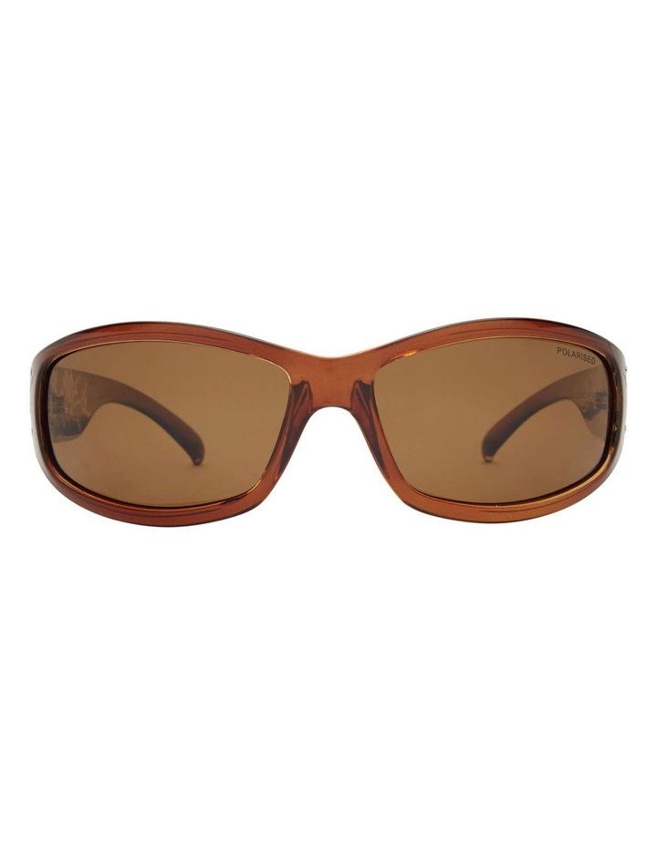 TCC1403994 361849 Polarised Sunglasses image 1