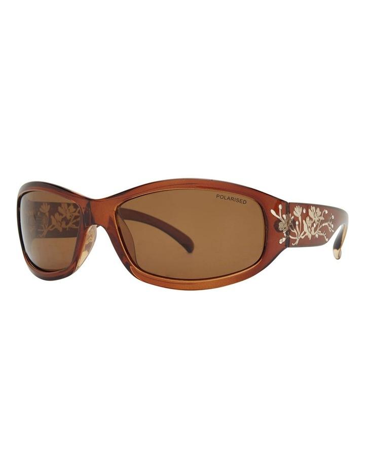 TCC1403994 361849 Polarised Sunglasses image 3