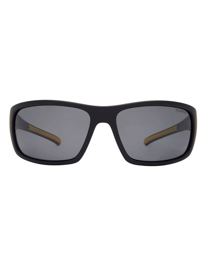 TCC1403979 361851 Polarised Sunglasses image 2