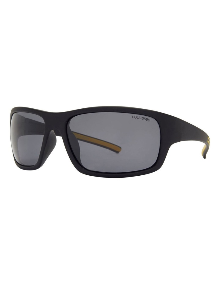 TCC1403979 361851 Polarised Sunglasses image 3