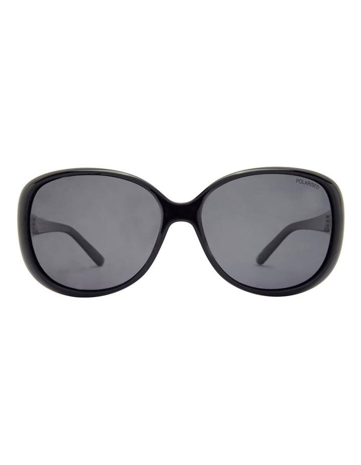 TCC1403962 361852 Polarised Sunglasses image 1