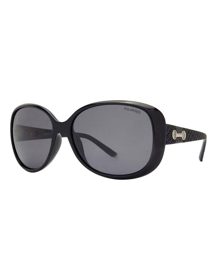 TCC1403962 361852 Polarised Sunglasses image 3