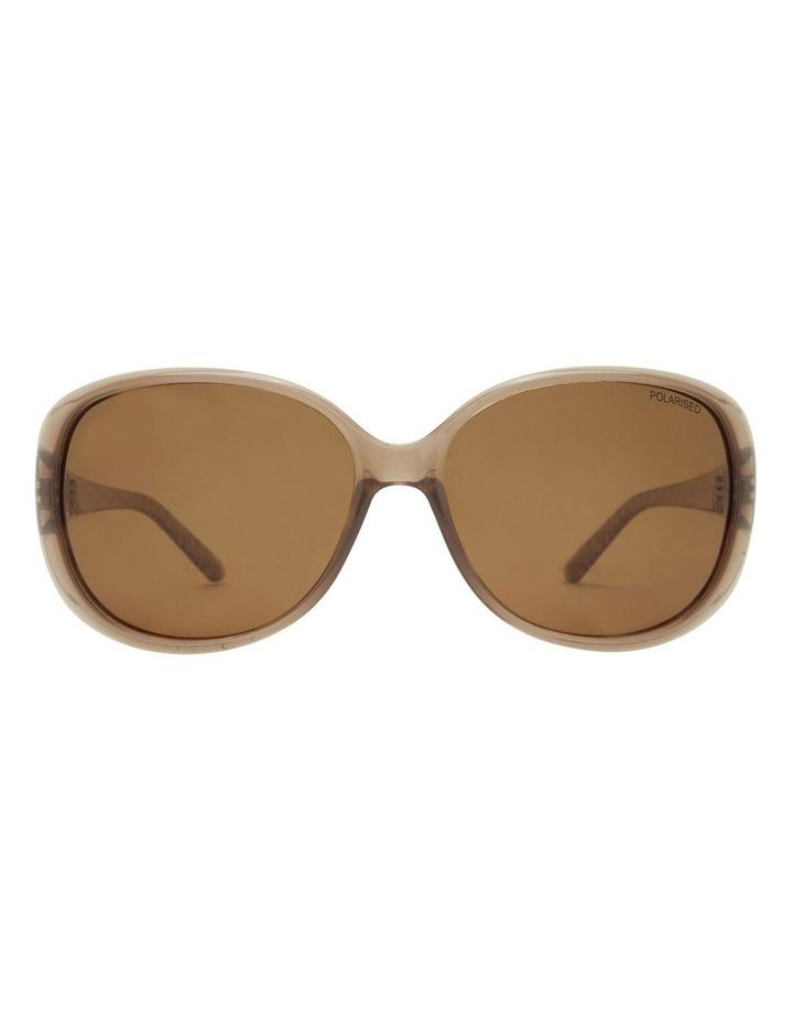 TCC1403963 361853 Polarised Sunglasses image 1