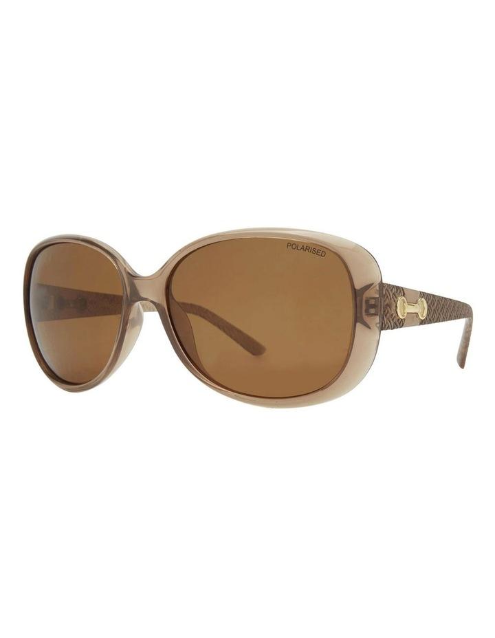 TCC1403963 361853 Polarised Sunglasses image 3