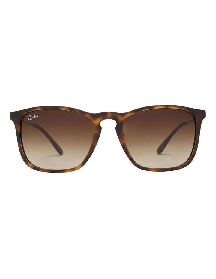 RB4187 350020 Sunglasses image 1