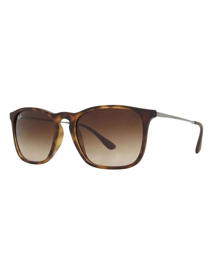 RB4187 350020 Sunglasses image 3